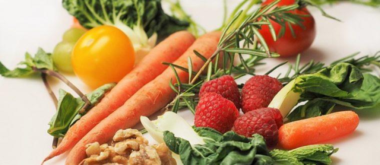 תזונה נכונה לאחר לידה – 15 טיפים שאת חייבת להכיר!